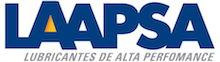 Laapsa – Special Lubricants and Industrial Lubricants